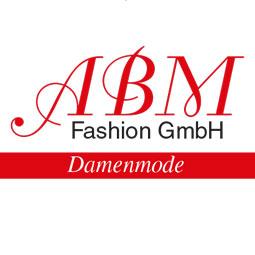ABM Fashion GmbH