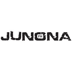 JUNONA Germany GmbH