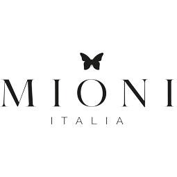 Mioni by Pink Lifestyle GmbH