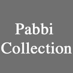 Pabbi Collection