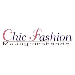 Prestige Mode GmbH/Chic Fashion