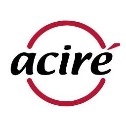 Acire