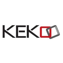 Kekoo by O'Kek GmbH