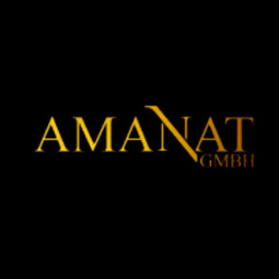 Amanat GmbH