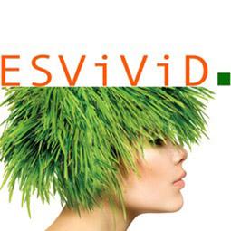 Esvivid by Ofelic Business GmbH