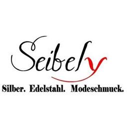 Seibely