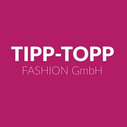 Tipp Topp Fashion GmbH